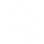 Search TinyHouse Villages