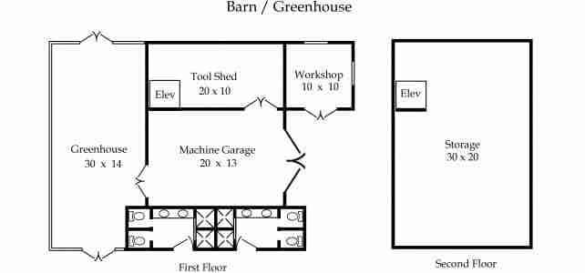 barn_-_greenhouse