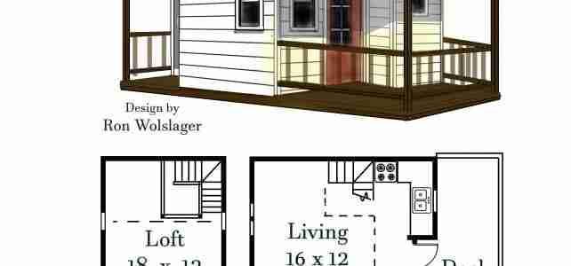 tiny_house_ii_col