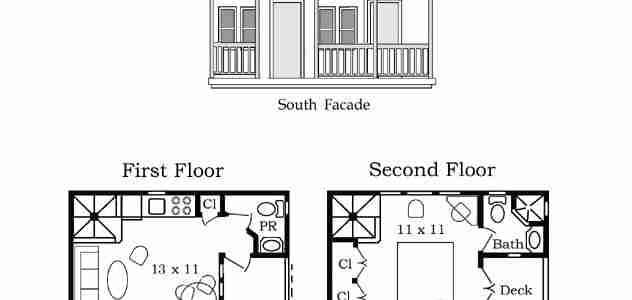 tiny_house_iii