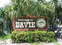welcome_to_davie