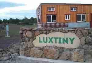 luxtiny3