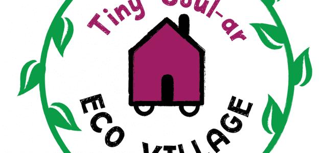 final_tsev_logo