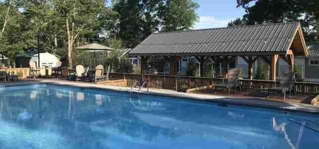 pool_3953