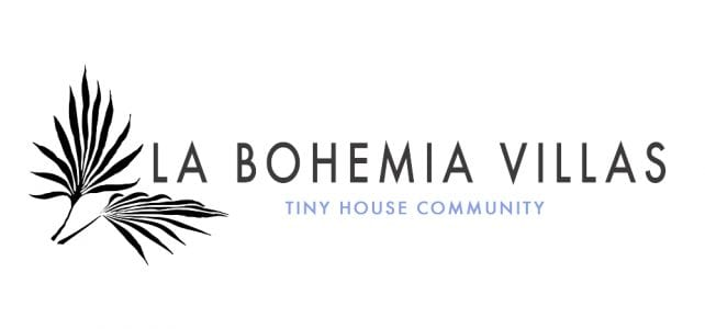 google_my_busines_la_bohemia_villas_logo