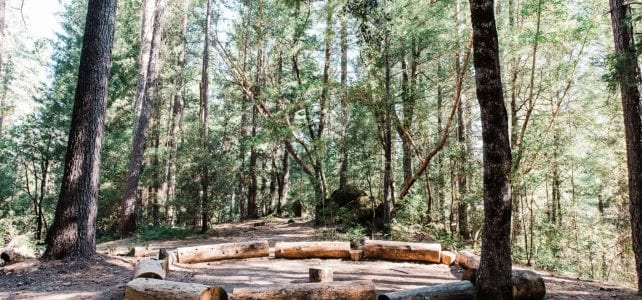 california-retreat-pine-grove