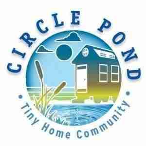 circlepond2