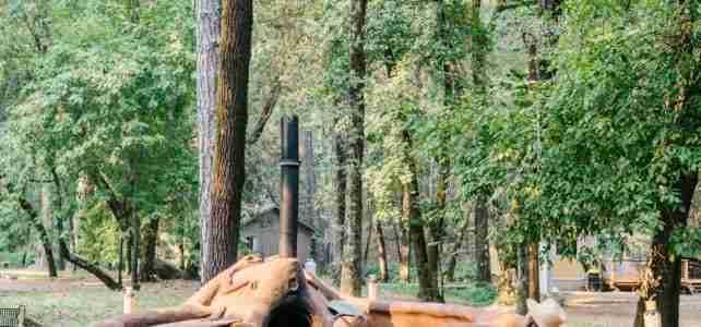 cob-oven-pine-grove