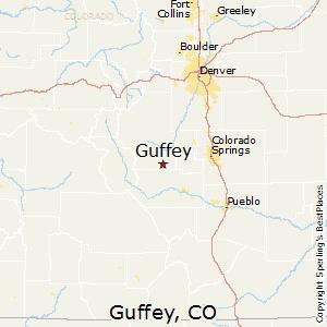 guffey1