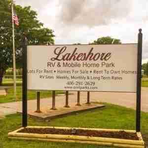 lakeshore1_1