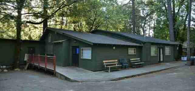 pine_grove_cobb_resort_camping_california