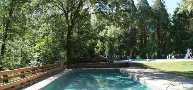 pine_grove_cobb_resort_day_pass
