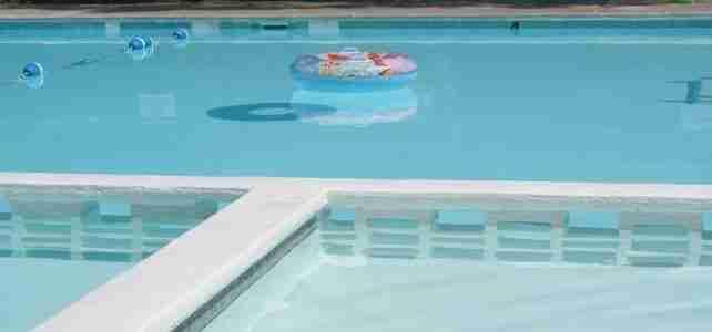 pine_grove_cobb_resort_pool_pass