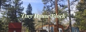 tiny_house_block-3
