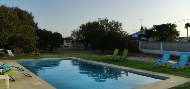 piscina_with_tc_4_-_morning_timeday_with_2019-09-11_at_8-43-57_am