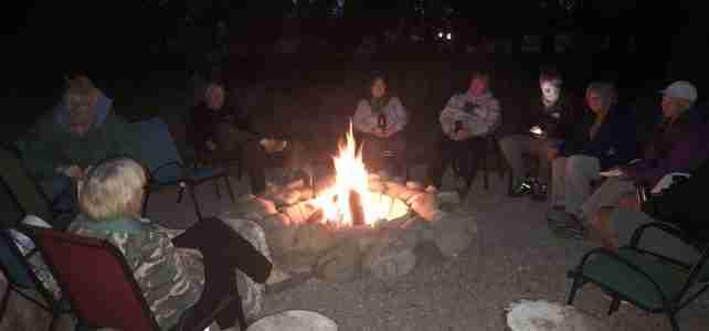 community_fire_pit