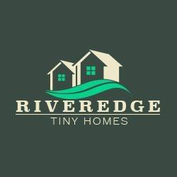 river_edge_logo