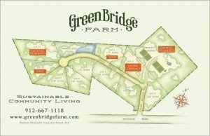 greenbridge0
