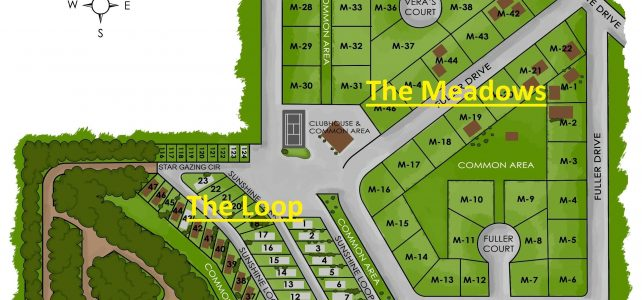 whispering_aspen_village_-_lot_map
