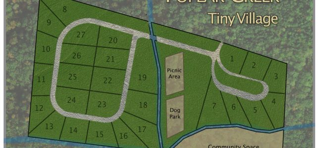 poplar_creek-village_map