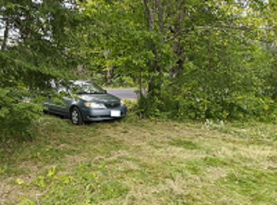 driveway-resized-blurred